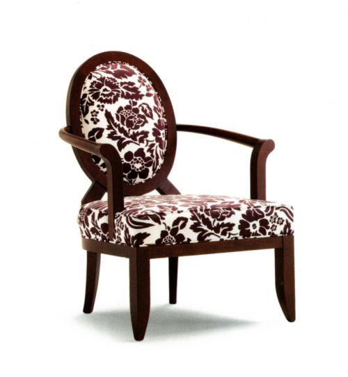 καθισμα 2701F